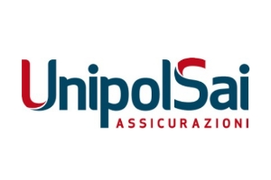 Logo Unipolsai