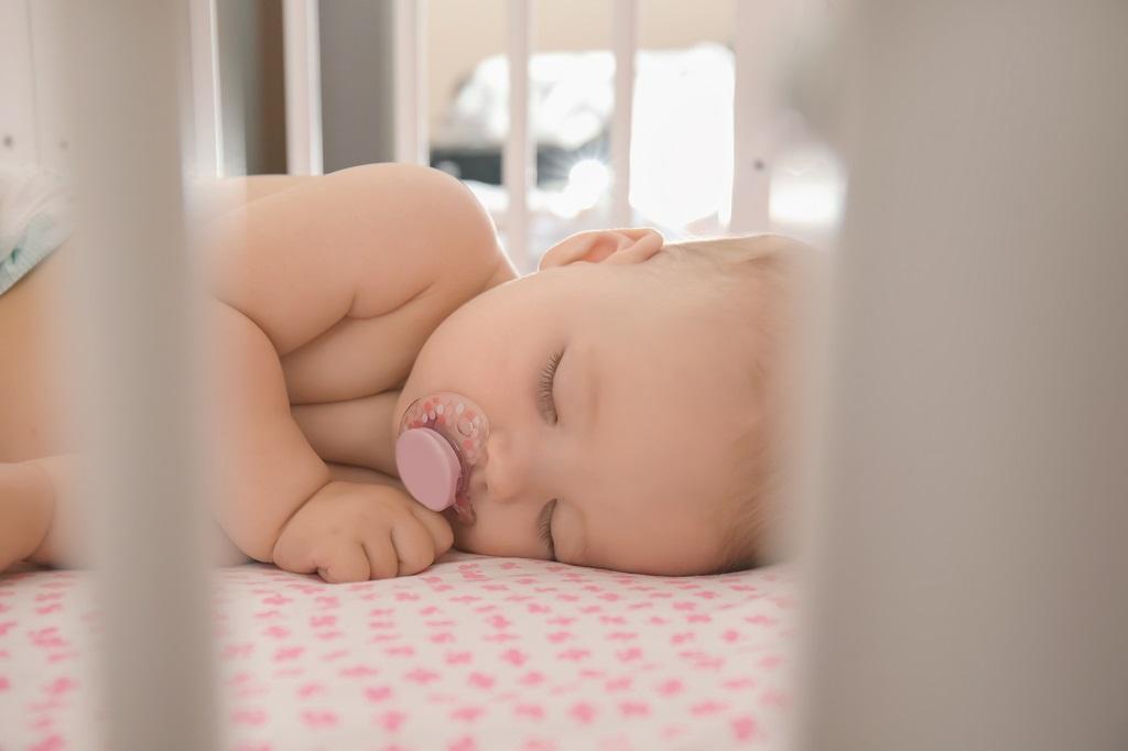 SIDS neonati