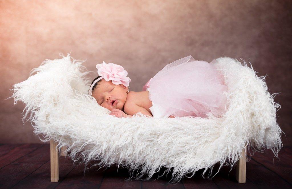 migliori culle per neonato