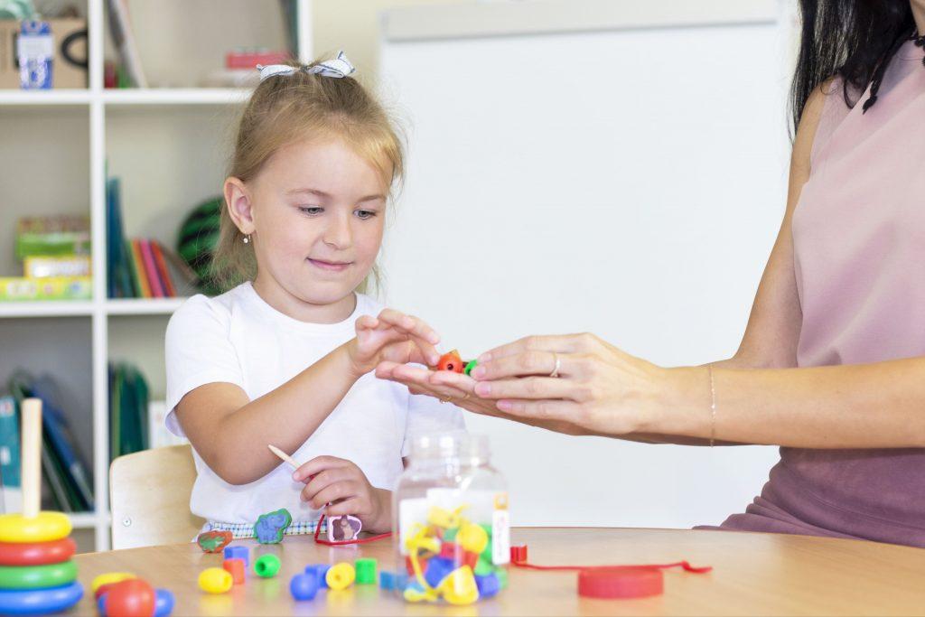 attività sconsigliate per i bambini