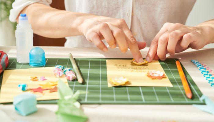 20 esempi di lavoretti per Pasqua