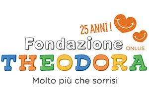fondazione-theodora-logo-300x200